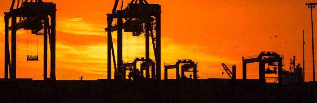 Нефть — самый востребованный природный ресурс