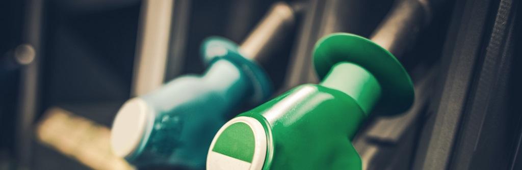Бензин: марки, состав, применение