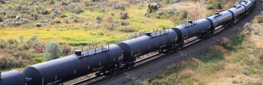 Отсрочка платежа для крупного опта нефтепродуктов по железной дороге