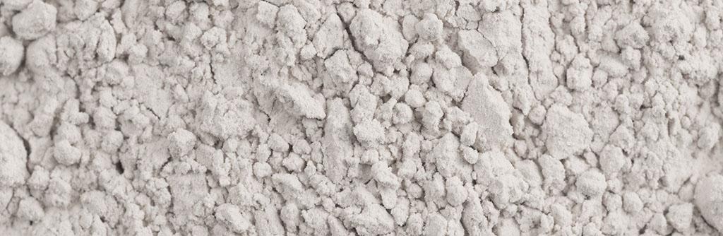 Гипохлорит кальция:  производство и применение