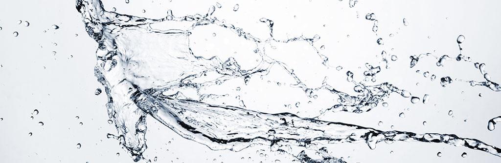 Изопропиловый спирт:  свойства и применение